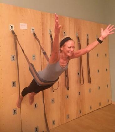 yoga 1 (2)
