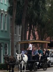 Charleston...